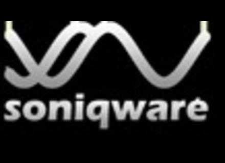 Soniqware