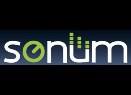 Sonum