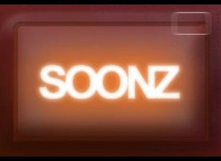 Soonz