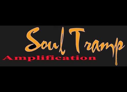 Soul Tramp Amplification
