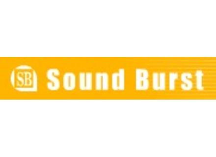 Sound Burst