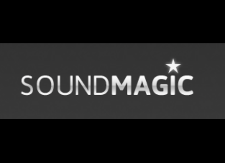Sound Magic