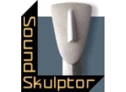 Sound Skulptor