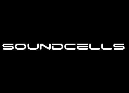 Soundcells