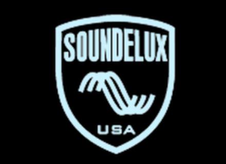 Soundelux USA