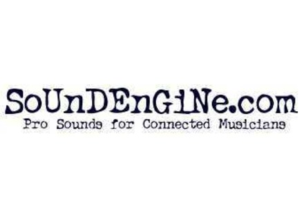 Soundengine.com