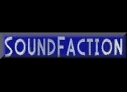 SoundFaction