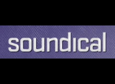 Soundical