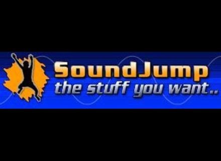 Soundjump