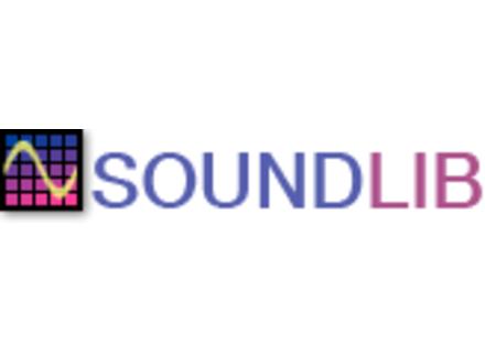 Soundlib