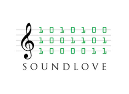 SoundLove