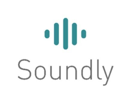 Soundly