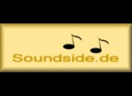 Soundside.de