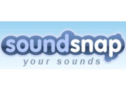 Soundsnap.com