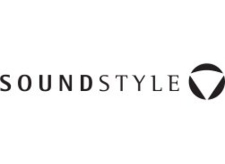 Soundstyle