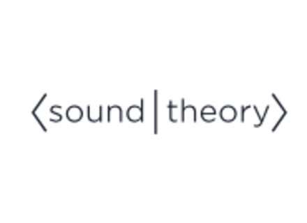 Soundtheory
