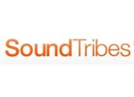 SoundTribes