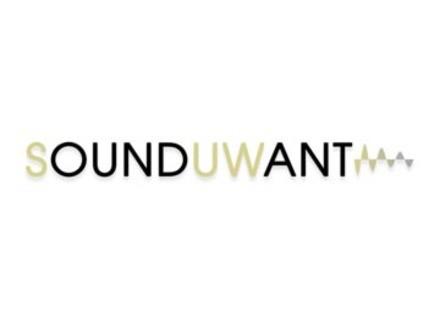 SoundUWant