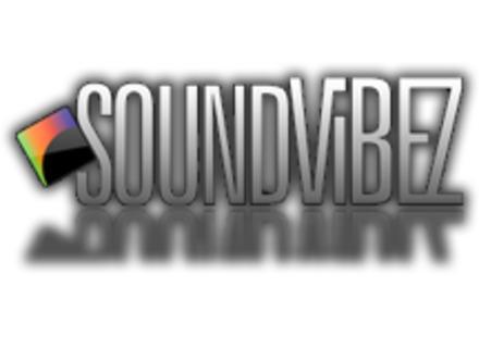 SoundVibez