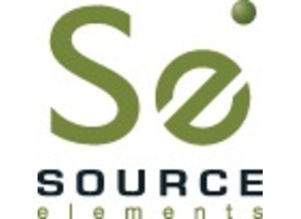 Source Elements