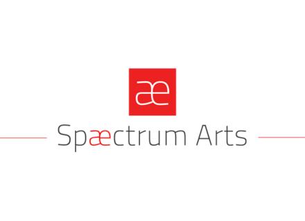 Spaectrum Arts