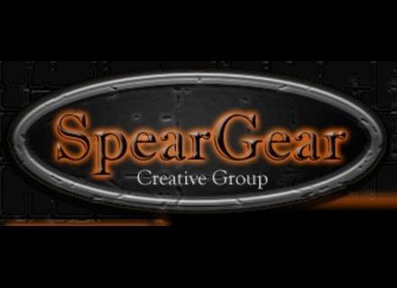 SpearGear