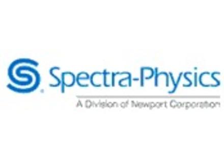 Spectra Physics