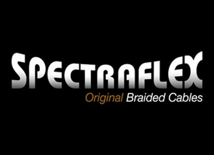 spectraflex