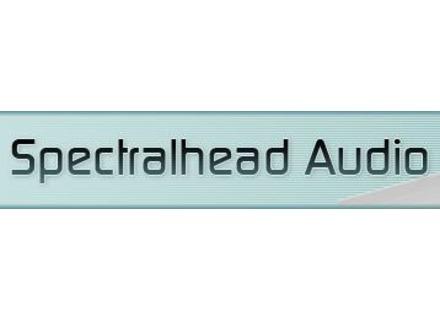 Spectralhead Audio