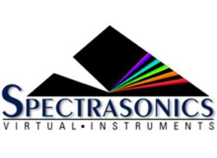 Spectrasonics