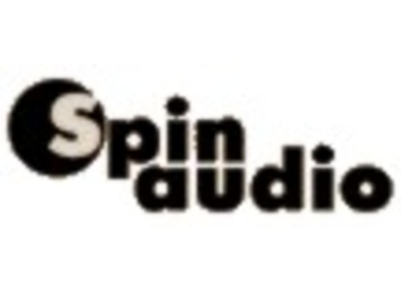 Spin Audio
