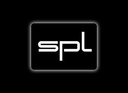 Interfaces audio externes SPL