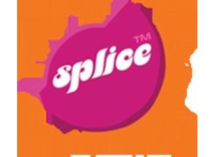 Splice Music Resources/audio samples