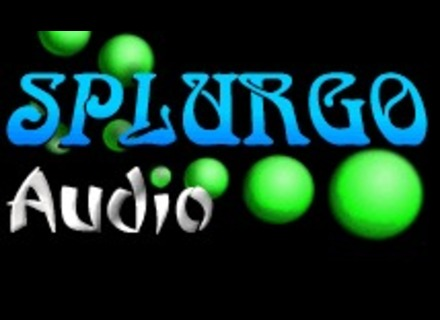 Splurgo Audio