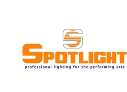 Spotlight Lighting