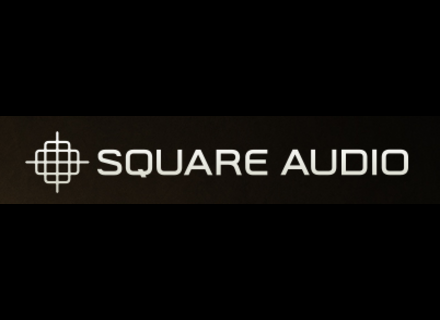 Square Audio