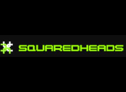 SquaredHeads