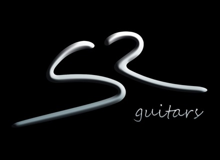 SR Guitars