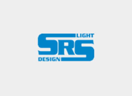 SRS Light Design