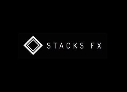Stacks FX