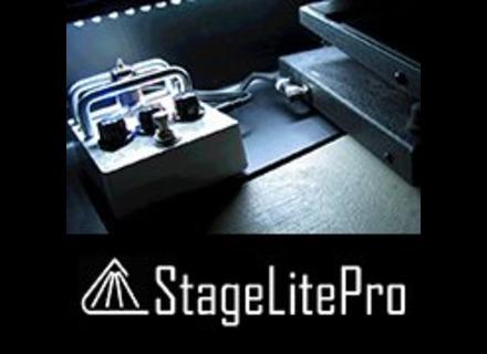 StageLitePro