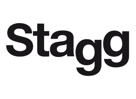 Stagg Other Instruments
