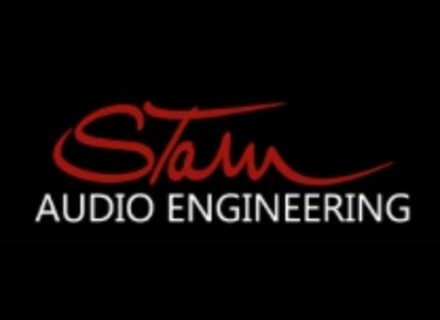 Stam Audio Engineering