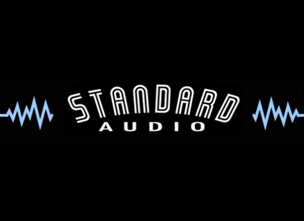 Standard Audio