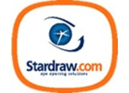 Stardraw