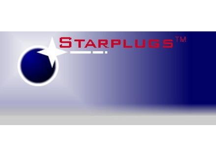 Starplugs