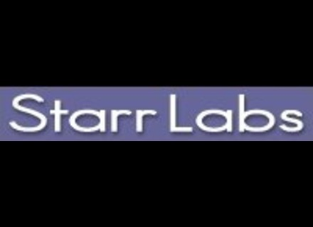 Starr Labs
