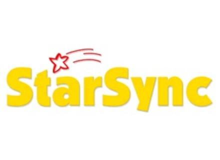 StarSync