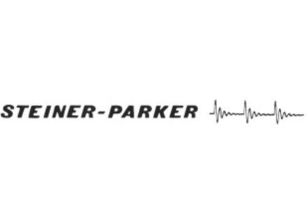 Steiner-Parker