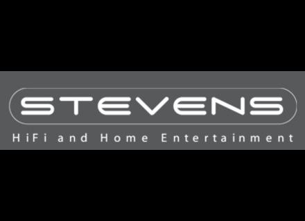Stevens Hi-Fi